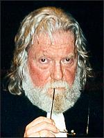 Piet Van Eeckhaut