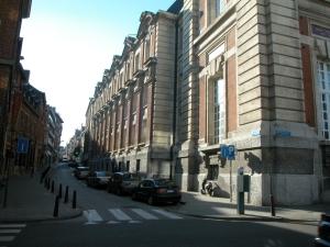 Leuven_gebouw_10