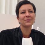 Brenda_Katrien-Borms500