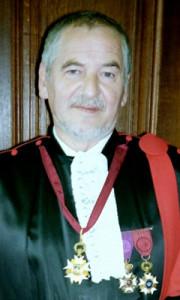 EdwinVanFraechem