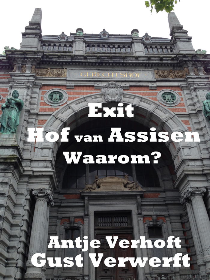 COVER_02_Exit-Waarom_NU