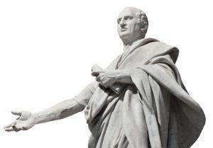 sf special Cicero