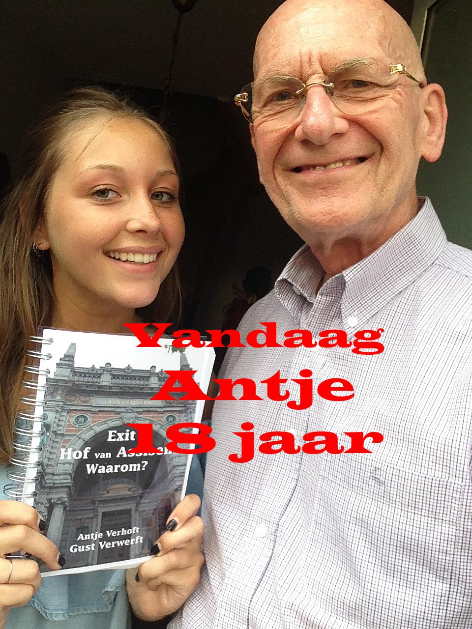 exit_agv_antje_18jaar