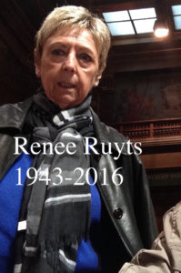 gvpt_rip_reneeruyts