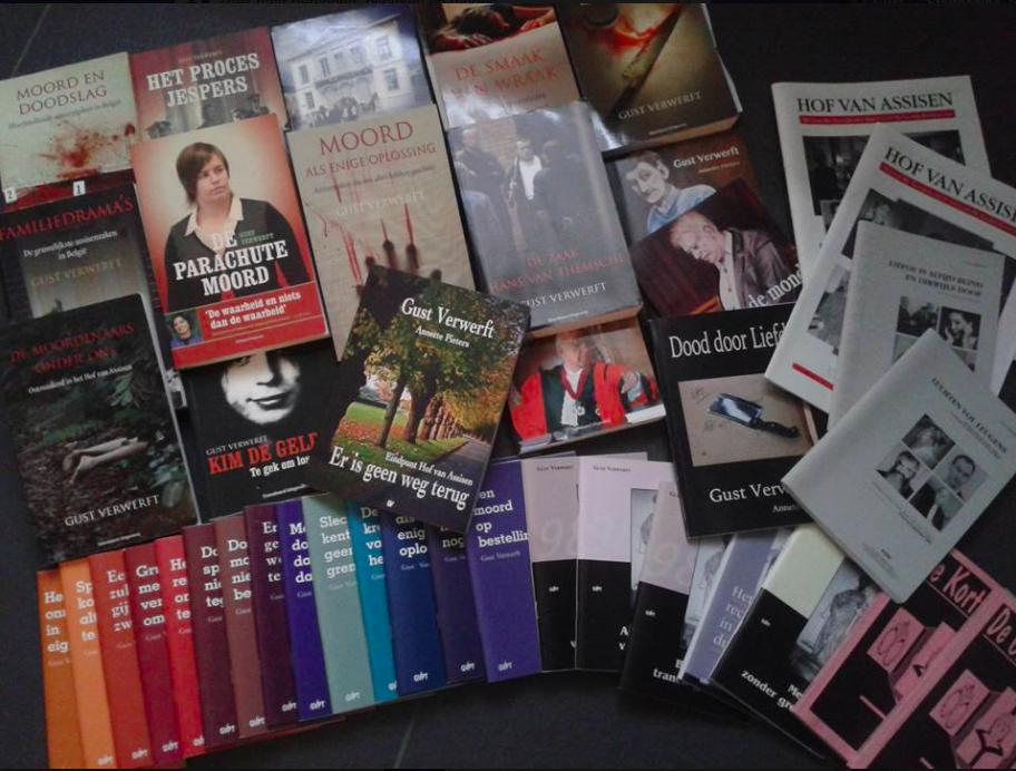 20161126_fb_onzeboeken