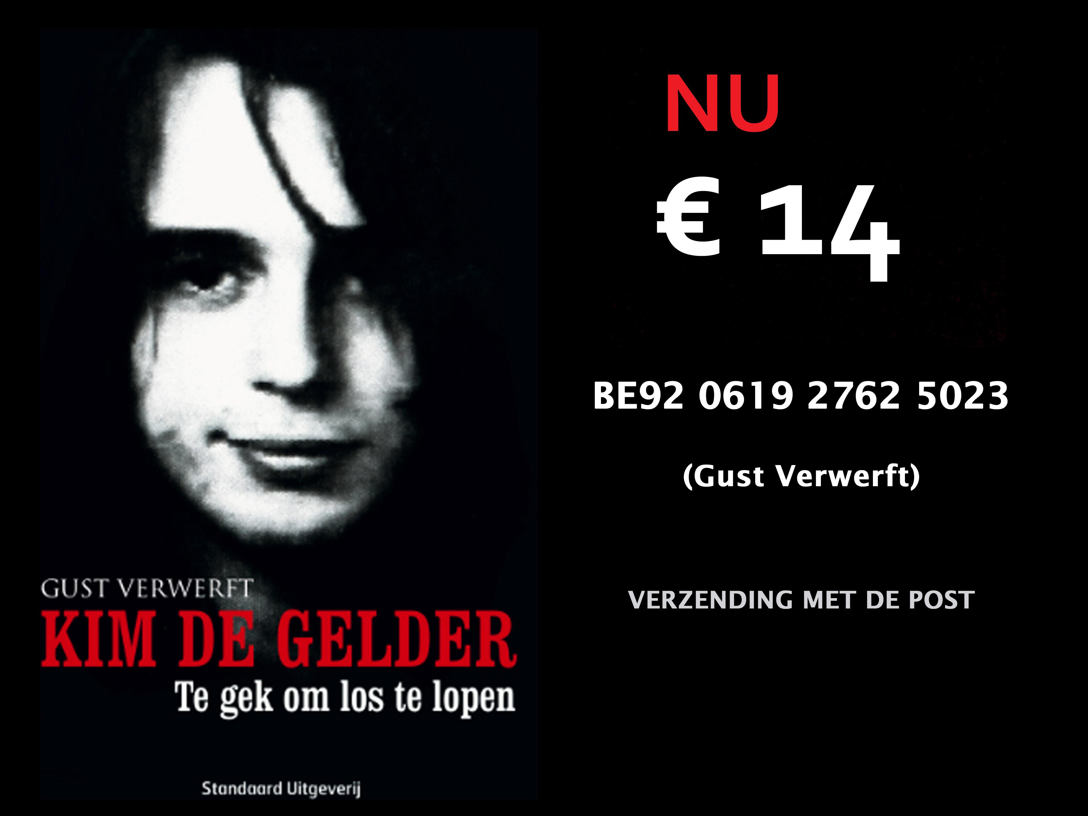 cover_promo_degelder