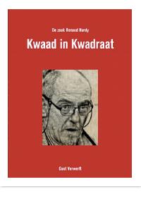 Kwaad in Kwadraat